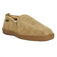 Men's Old Friend Romeo Shearling Slipper