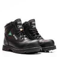 """Men's Royer 6"""" 10-8400 Metal Free CSA Work Boot"""