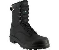 "Terra Fahrenheit 8"" Gore-tex CSA Boot"