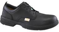 Men's CAT Enforce CSA Safety Shoe