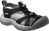 Women's Keen Venice H2 Black Sandal