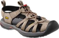 Men's Keen Kanyon Brindle/Bossa Nova 1010950 Sandal