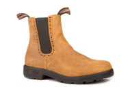 "Blundstone 1446 Crazy Horse Brown ""Women's Series"" *FREE SHIPPING*"