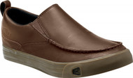 Men's Keen Timmons Slip On Leather Shoe