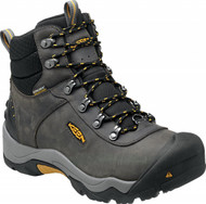 Men's Keen Revel III Winter Hiking Boot