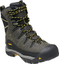 Men's Keen Summit County Winter Boot