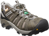 Men's Keen Windsor Low CSA Approved Safety Shoe