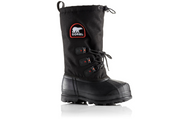 Women's Sorel Glacier XT Winter Boot