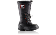 Women's Sorel Snowlion XT Winter Boot