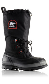Men's Sorel Bear XT Winter Boot