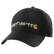 Carhartt Oakhaven Cap