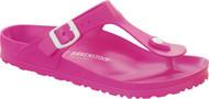 Birkenstock Gizeh Neon Pink EVA