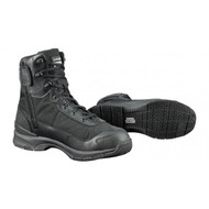 "Original SWAT Men's H.A.W.K. 9"" WP Side-Zip EN"