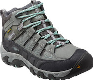 Women's Keen Oakridge Polar Waterproof Boot