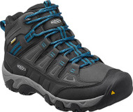 Men's Keen Oakridge Polar Waterproof Boot