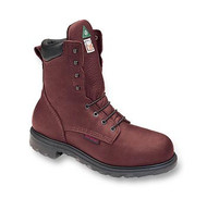 Red Wing 3508 CSA Safety Boot