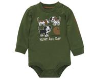 Boys' Carhartt Hunt All Day Bodyshirt
