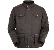 Men's Outback Trading Denali Moto Jacket