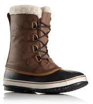 Men's Sorel 1964 PAC™ T Boot