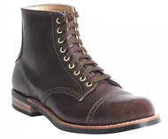 Men's Canada West W.M. Moorby Signature Series Boot