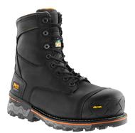"Men's Timberland 8"" Boondock Waterproof Insulated Composite Toe CSA Work Boot"