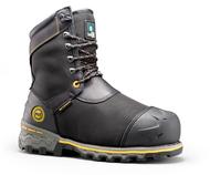 Men's Timberland PRO Boondock Met Guard With Ballistic Nylon CSA Work Boot