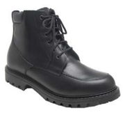 "Men's Barbo Flipgripz ""Jock"" Winter Boot with Side Zipper"