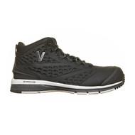 Vismo Men's Safety Shoe K67
