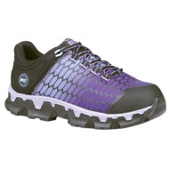 Women's Timberland Powertrain Purple