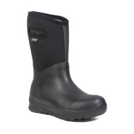 Men's Bogs Bozeman Tall Insulated Winter Boot