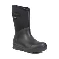 Men's Bogs Bozeman Tall Insulated Winter Boot