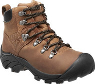 Men's Keen Pyrenees Leather Hiking Boot