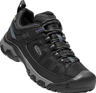Men's Keen Targhee EXP Waterproof Shoe