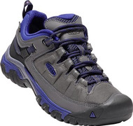 Women's Keen Targhee EXP Waterproof Shoe