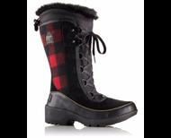 Women's Sorel Tivoli III High Boot