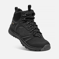 Women's Keen Terradorra Wintershell Waterproof Boot