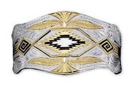 Montana Silversmiths Cuff Bracelet