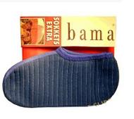 Bama Socks