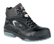 Men's Cofra Valzer Gore-tex Work Boot