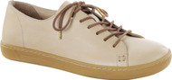 Birkenstock Arran Nude Shoe