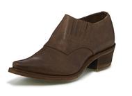 Women's Nocona Cowpoke Vintage Cowboy Shoe