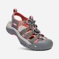 Women's Keen Newport Hydro Sandal