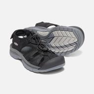 Women's Keen Venice II H2 Sandal