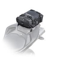 Kreiga US-10 Litre Dry Pack