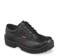 Red Wing CSA Safety Shoe