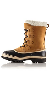 Sorel Men's Caribou -40°C Winter Boot
