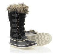 Women's Sorel Joan of Arctic -32 C Winter Boot