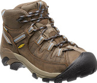 Keen Women's Targhee Mid II Hiking Boot