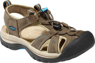 Keen Women's Venice Leather Sandal