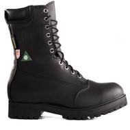 Royer 8700 Waterproof Lineman CSA Boot